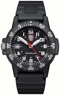 Luminox Navy SEAL Dive LU3001 Wrist Watch for Men