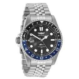 New Men's Invicta 30620 Pro Diver Master of the Oceans Quart