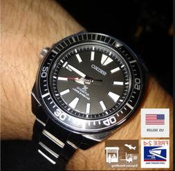 new sale samurai prospex automatic dive watch
