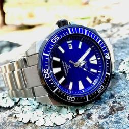 new srpc93 prospex samurai save the ocean
