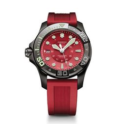 NEW Victorinox Swiss Army Dive Master 500 Automatic  241577