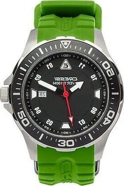 - Cressi Manta Coloroma Professional Dive Watch