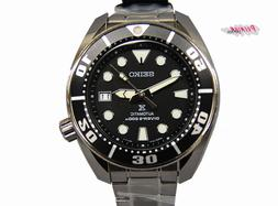 SEIKO SBDC031 PROSPEX DIVE SCUBA MECHANICAL Automatic WATCH