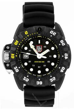 scott cassell deep dive 45mm carbon men