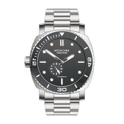 Archon Seafarer SF03 - Automatic Dive Watch