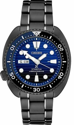 srpd11 turtle special edition automatic 200m dive