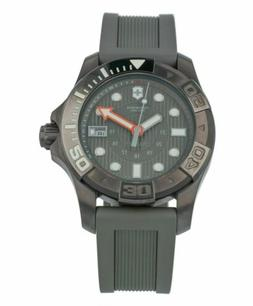 Victorinox Swiss Army Watch 241560