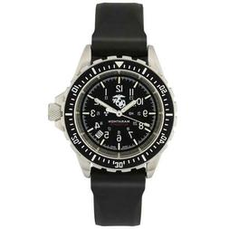 Marathon USMC GSAR US Government Military Dive Diver Watch N